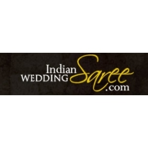 Indian Wedding Saree promo codes