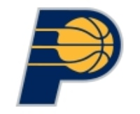 Indiana Pacers promo codes