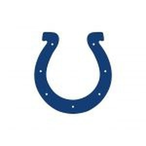 Indianapolis Colts promo codes