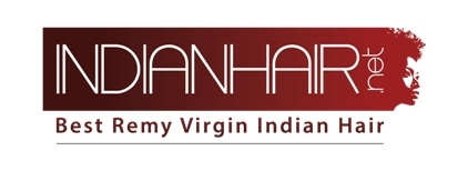IndianHair.Net promo code