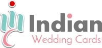 IndianWeddingCards promo code