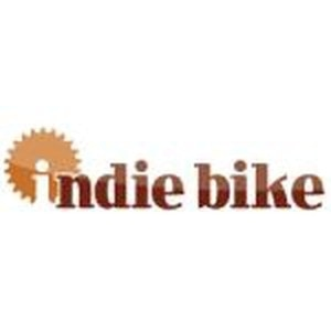 Indie Bike promo codes