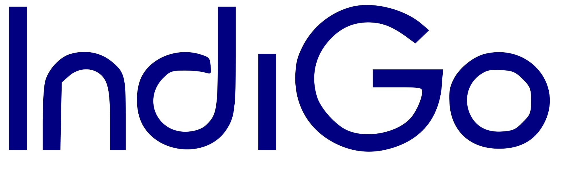 IndiGo Airlines coupon codes