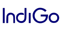 IndiGo Airlines promo codes