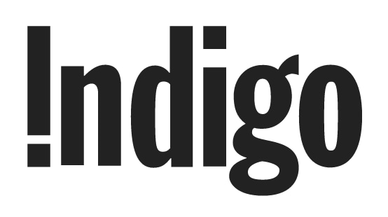 Shop chapters.indigo.ca