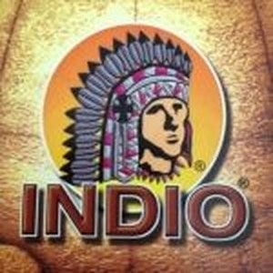 Indio Products
