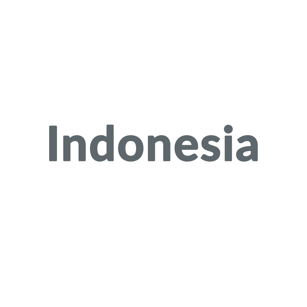 Indonesia promo codes