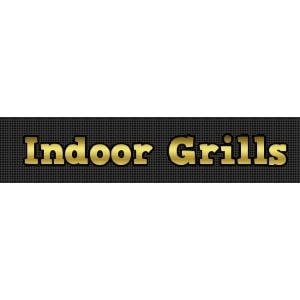 Indoor Grill USA promo codes