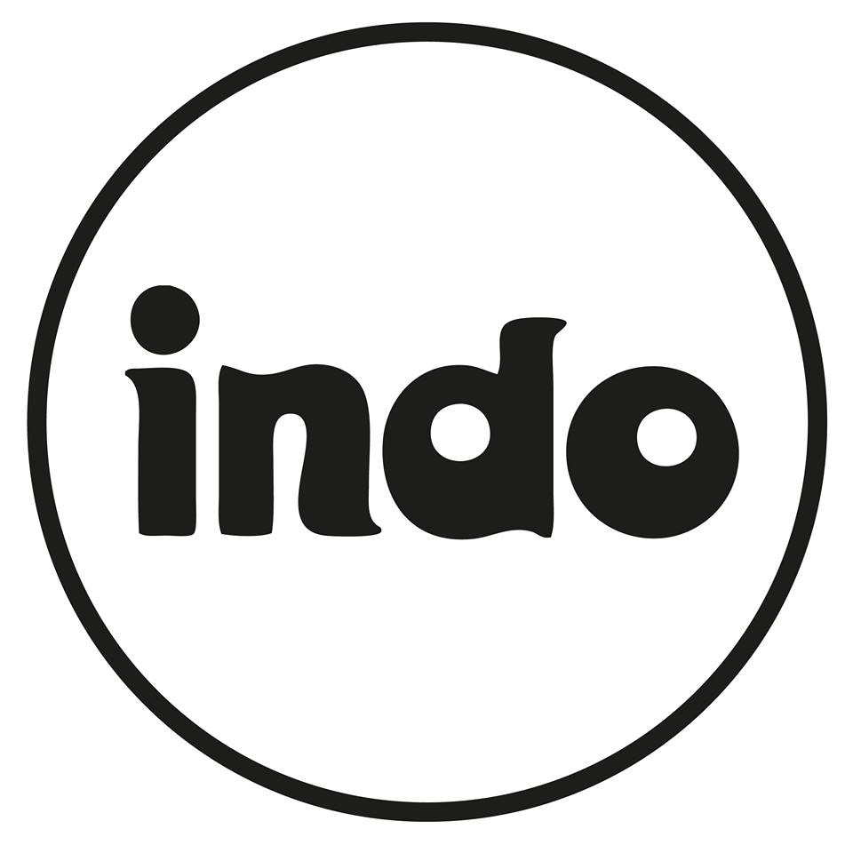 Indosole Coupons