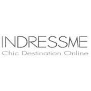 Shop indressme.com