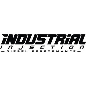 Industrial Injection promo codes