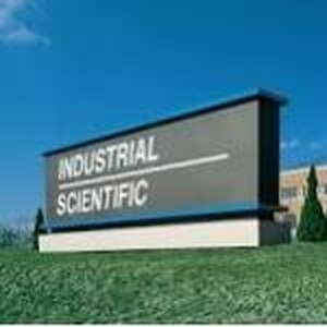Industrial Scientific promo codes