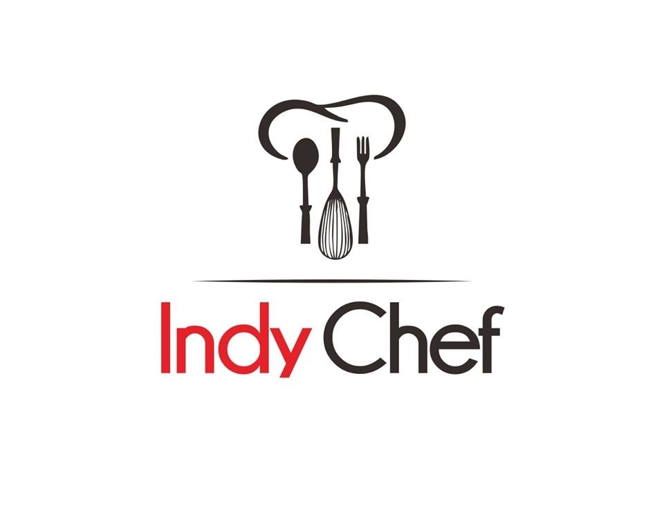 Indy Chef promo codes