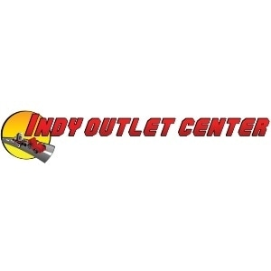 Indy Outlet Center promo codes