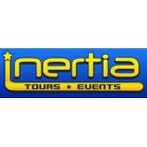 Shop inertiatours.com