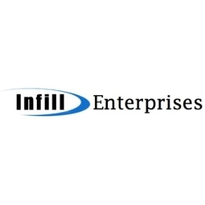Infill Enterprises promo codes