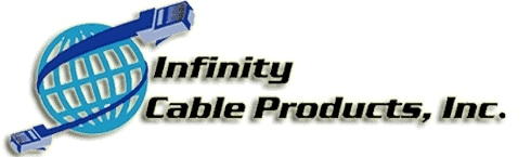 Infinity Cable Products promo codes