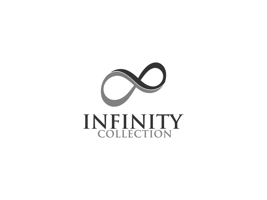 Infinity Collection promo codes