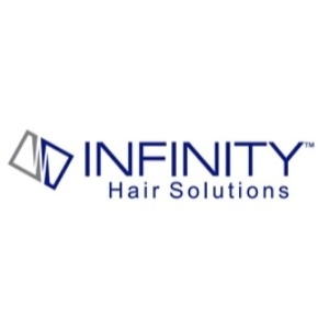 Infinity Hair promo codes
