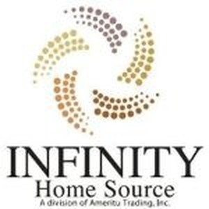 Infinity Home Source promo codes