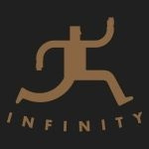 Infinity Instruments promo codes