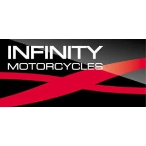 Infinity Motorcycles