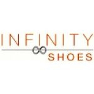 Infinity Shoes promo codes