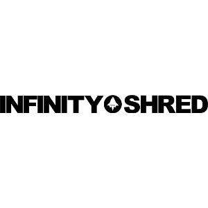 Infinity Shred promo codes