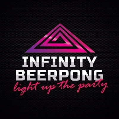 Infinity Beer Pong promo codes