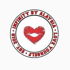 Infinity by Alaysia promo codes