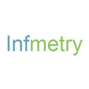 Infmetry promo codes