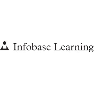 Infobase Learning promo codes