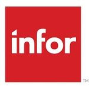 Infor Global Solutions promo codes