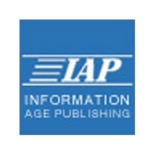 Information Age Publishing promo codes