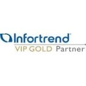 Infortrend promo codes