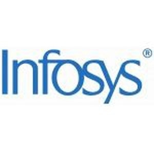 Shop infosys.com