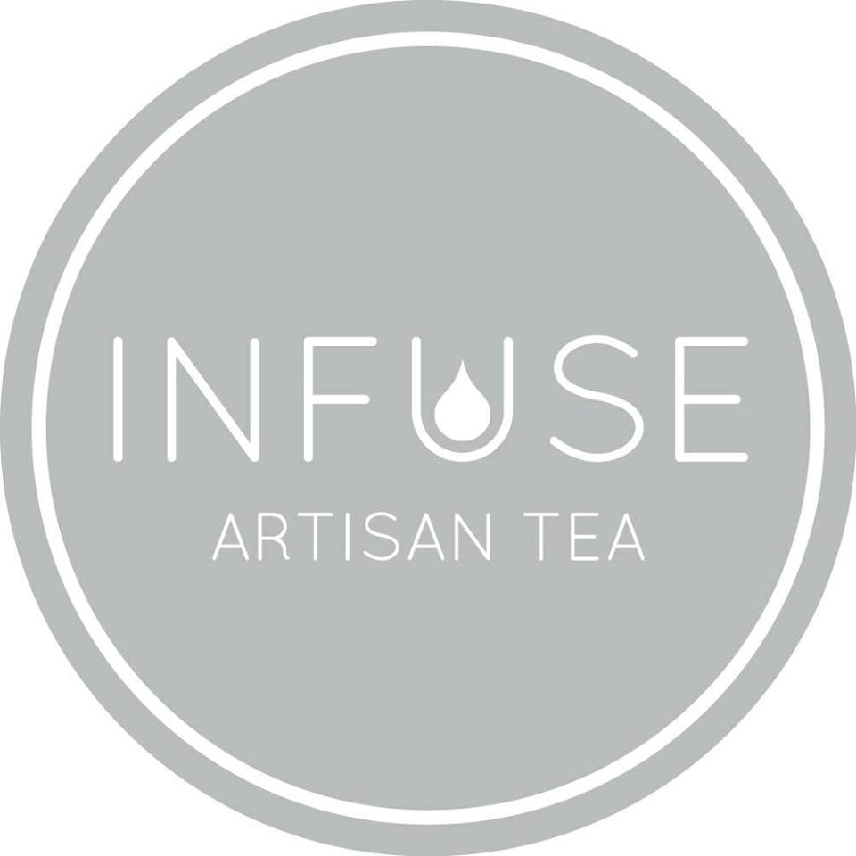 Infuse Artisan Tea & Tea Bar promo codes