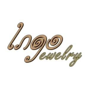 Ingo Jewelry promo codes