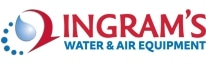 Ingrams Water and Air promo codes
