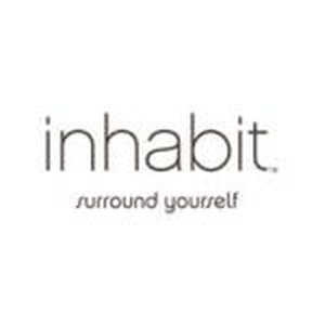 Attirant 10% Off Inhabit Living Coupon Code | Inhabit Living 2018 Codes | Dealspotr
