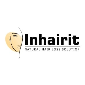 Inhairit Natural Solutions promo codes