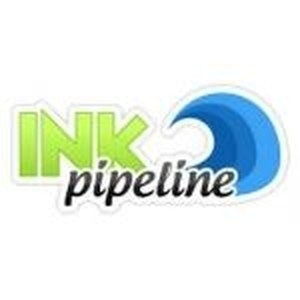Ink Pipeline promo codes