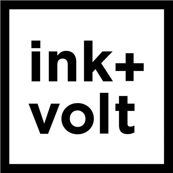 Ink+Volt promo codes