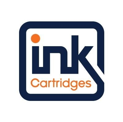 InkCartridges.com Promo Codes
