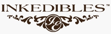 Inkedibles promo codes