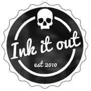 Ink It Out promo codes