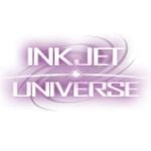 Inkjet Universe coupon codes