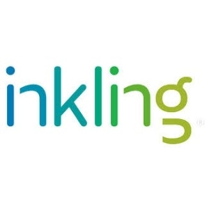 Inkling promo codes