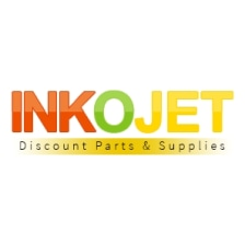 Inkojet Coupon Codes, Promos & Sales. Want the best Inkojet coupon codes and sales as soon as they're released? Then follow this link to the homepage to check for the latest deals. And while you're there, sign up for emails from Inkojet and you'll receive coupons and more, right in your inbox!