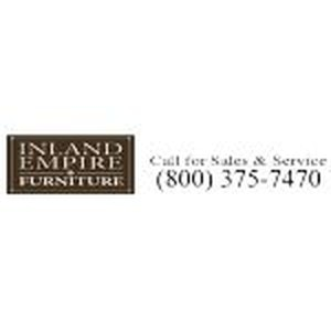 Inland Empire Furniture promo codes